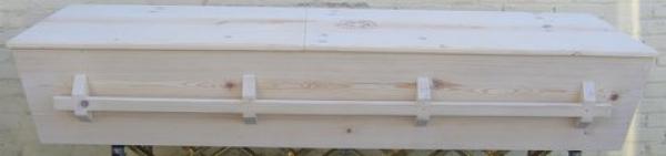 #2 Plain Pine - $595