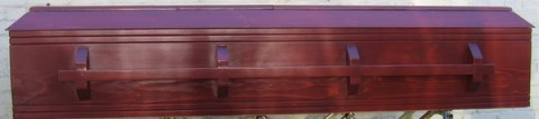 #14 Traditional Pine - $1,295